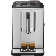 Aparat za kavu Bosch VeroCup 300 TIS30321RW