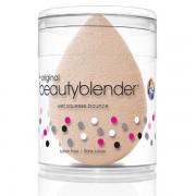 Beautyblender Nude - Single