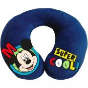 Perna gat Mickey Disney Eurasia 25230