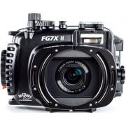 FANTASEA Caixa para Canon G7X Mark II