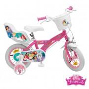 Princess Bicicleta Princess 12″