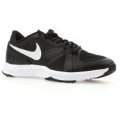 Nike Men's Black Training Shoe