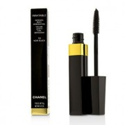Inimitable Multi Dimensional Mascara - # 10 Black 6g/0.21oz Inimitable Мулти Измерна Спирала - # 10 Черна