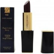 Estee Lauder Estée Lauder Pure Color Envy Sculpting Lipstick 3.5ml - 450 Insolent Plum