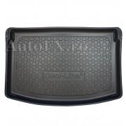 Tavita portbagaj Premium Mazda CX 3, caroserie 4x4, fabricatie 05.2015 - prezent