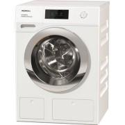 Miele WER 875 WPS Excellence wasmachine