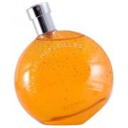 Hermès Elixir Des Merveilles Eau de Parfum 100 ml