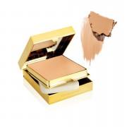 Elisabeth Arden Flawless Finish Sponge On Cream Makeup (23g) - Honey Beige