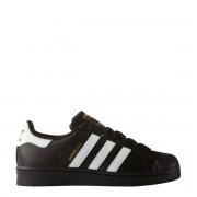 Adidas Originals Sapatilhas Superstar Foundation JPreto- 36