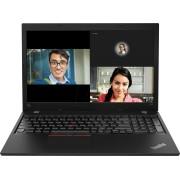 LENOVO W000VGE - Laptop, ThinkPad L580, SSD, Windows 10 Pro