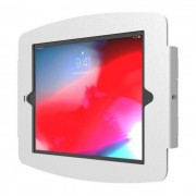 Apple Compulocks Space iPad 9.7-inch Security Lock Frame and Tablet