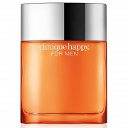 Clinique Happy for Men Cologne Spray de Clinique 100 ml