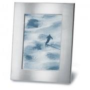Рамка за снимки BLOMUS FRAMY - 10 х 15 см