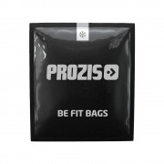 Prozis BeFit Bag Gel