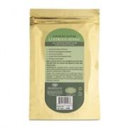 Lustrous Henna mahogany 100 grams