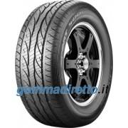 Dunlop SP Sport 5000 ( 275/55 R17 109V )