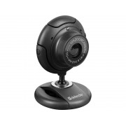 Вебкамера Defender C-2525HD 63252
