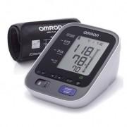 > Omron M7 It Misuratore Pressione con tecnologia Bluetooth