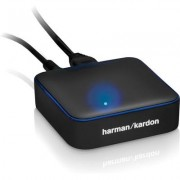 harman/kardon BTA10 bluetooth adapter