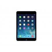 "Apple iPad mini 7.9"", 32GB, сив + Подарък Logitech Speakers"