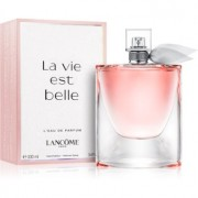 Lancôme La Vie Est Belle eau de parfum para mujer 100 ml
