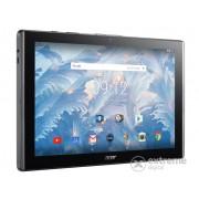 "Tableta Acer Iconia B3-A40-K07M NT.LDVEE.003 10"" 32GB Wi-Fi, negru (Android)"