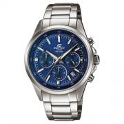 Casio EFR-527D-2AVUEF Мъжки Часовник