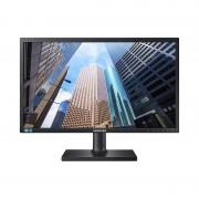 "Samsung S24E450B 23.8"" LED FullHD"