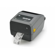 Imprimanta de etichete Zebra ZD420d, 203DPI