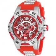 Мъжки часовник Invicta Speedway 24230