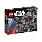 LEGO Star Wars, Duel pe Naboo 75169