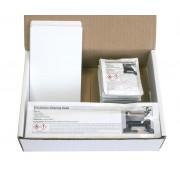 Magicard Ultima, Helix, Kit di pulizia Prima 4 (10 pastiglie e schede - E9887