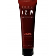 American Crew Firm Hold Styling Gel (250ml)
