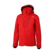 PHENIX Twin Peaks Jacket red 56