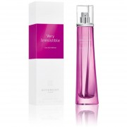 Perfume Very Irresistible Eau de Parfum 75ML Givenchy mujer
