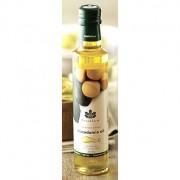 Macadamia Oil 250ml - Premium Grade Natural