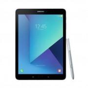 "Samsung Galaxy Tab S3 9.7"" Plata Wifi"