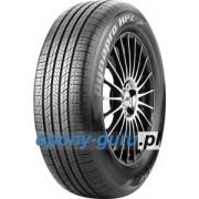Hankook Dynapro HP2 RA33 ( 275/70 R16 114H SBL DOT2016 )