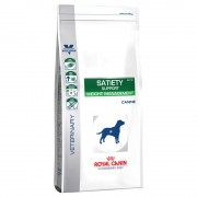 6kg Satiety Support Royal Canin Veterinary Diet Canine Hrană uscată câini