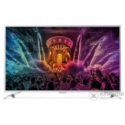 Televizor Philips 55PUS6561/12 UHD Android SMART Ambilight LED