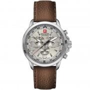 Ceas Swiss Military Arrow 06-4224.04.030