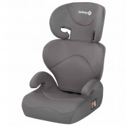 Safety 1st Child Booster Safety Seat Road Safe 2+3 Grey 85137640