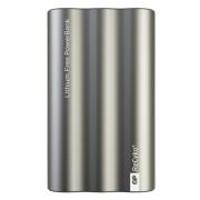 GP Portable Powerbank Travo Safe Lithium-free, 3800mAh