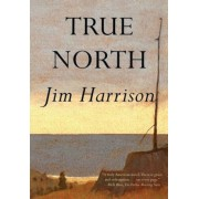 True North, Paperback