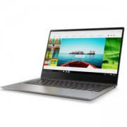 Лаптоп Lenovo 720s-13 Iron Grey i7-7500 8GB 256 SSD m.2 13.3 FHD IPS Win10, 81A80054BM