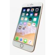 Apple iPhone 8 Plus 64GB Gold (beg) ( Klass C )