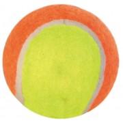 Jucarie Minge Tenis 6.4 cm