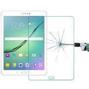 """Tempererat glas till Samsung Galaxy Tab S2 9.7"""""""