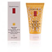 ELIZABETH ARDEN EIGHT HOUR CREAM SUN DEFENSE SPF50 50 ML