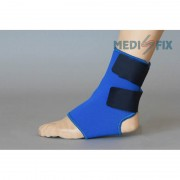 Ankle support noprene (buc)